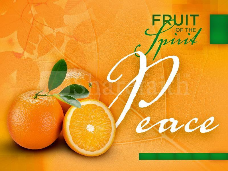 what is a date fruit 9 fruits of the holy spirit and their meanings