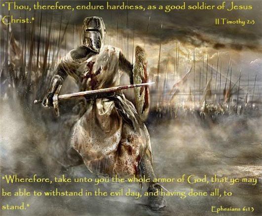 God 39 s breath publications spiritual warfare - Armor of god background ...