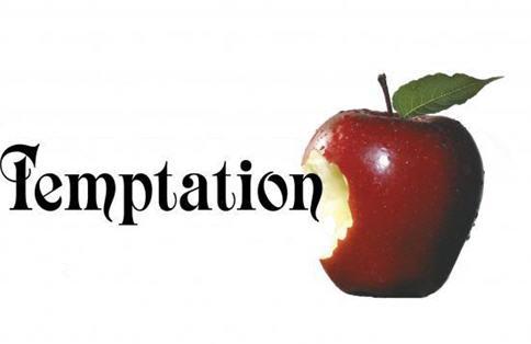 God S Breath Publications 187 Resisting Temptation